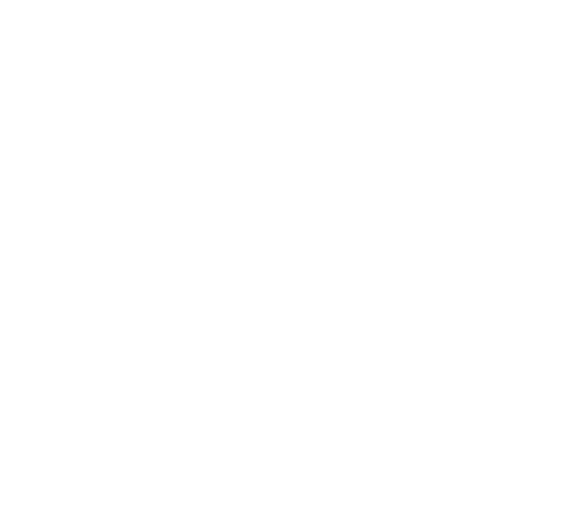 Rolling Beat Machine